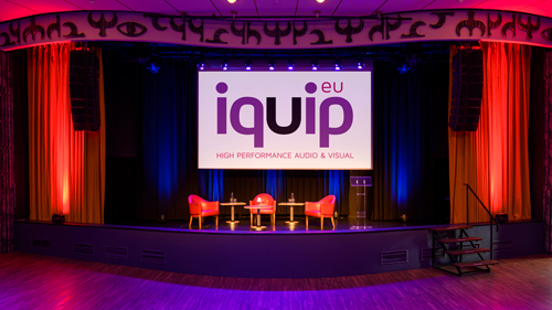 iquip-Nieuws-Online-events-Hybride-events