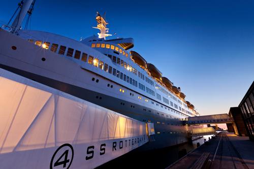 iquip-SS-Rotterdam-thuiswedstrijdjes-2
