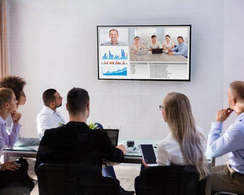 iquip-producten-installaties-videoconferenties-web