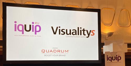 iquip-visualitys-quadrum