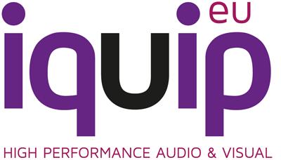 Logo iquip